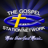 KAZC - The Gospel Station 89.3 FM