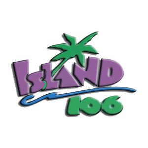 WILN - Island 106 - 105.9 FM