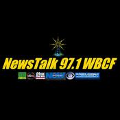 Radio WBCF 1240 AM News Talk