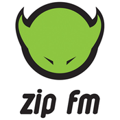 Radio ZIP FM