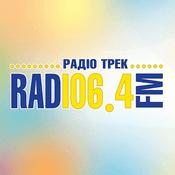 Radio Radio Trek