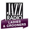 Jazz Radio - Ladies & Crooners