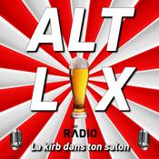 Radio Alt Lix Radio