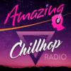 Amazing Chillhop