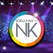 Radio Neurótik 106.1