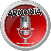 Radio ARMONÍA RADIO