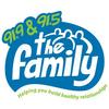 WEMI - The Family 91.9 FM