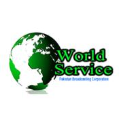 Radio Radio Pakistan World Service
