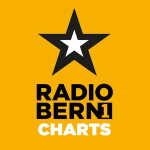 Radio RADIO BERN1 Charts