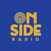 Radio OnSideRadio