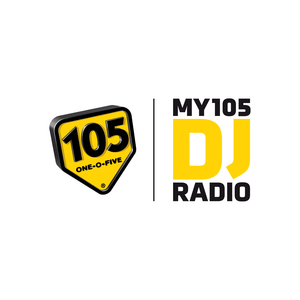 Radio my105 THE BATTLE IT