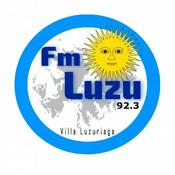 Radio FM Luzu