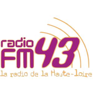 Radio FM 43