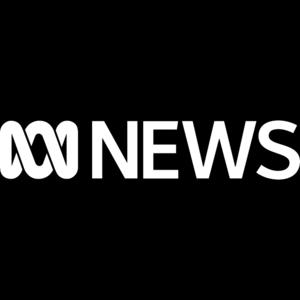Radio ABC News Radio