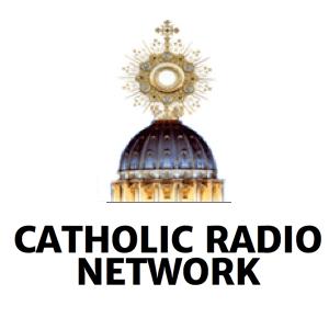 Radio WGLA - Catholic Radio Network