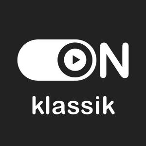 Radio ON Klassik