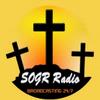 SOGR Radio