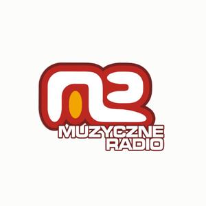 Radio Muzyczne Radio - Best of