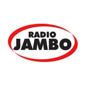 Radio Radio Jambo