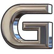 Radio GLOSS FM