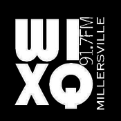 Radio WIXQ - The Ville 91.7 FM