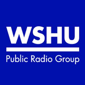 Radio WSHU News and Music