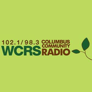 WCRS-LP - 102.1 FM