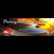 Radio Partyhölle Radio