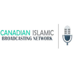 Radio Canadian Islamic Broadcasting Network