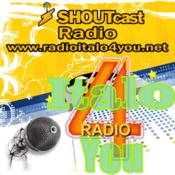 Radio Radio Italo4you