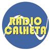 Rádio Calheta