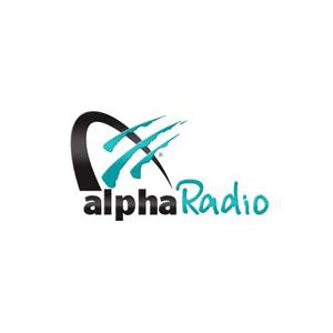 Alpha Radio BG