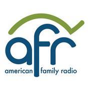 Radio KBQC - American Family Radio 88.5 FM