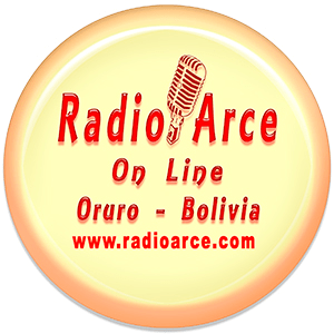 Radio Radio Arce On Line