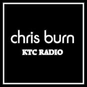 Radio chris_burn