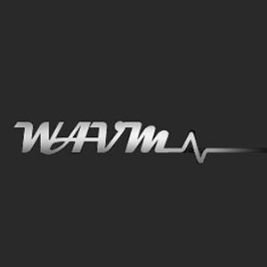 Radio WAVM - Maynard High School Radio 91.7FM