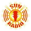 KDRP-LP - Sun Radio 103.1 FM
