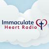 KIHM - Immaculate Heart Radio 920 AM