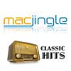 macjingle Classic Hits