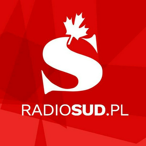 Radio Radio Sud FM