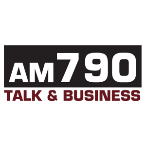 WPRV - Talks and Business 790 AM