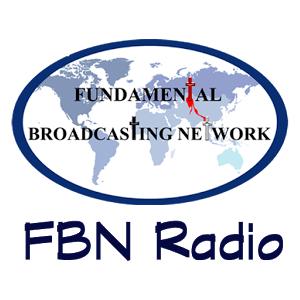 Radio WOTJ - Family Christian Radio 90.7 FM