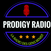 Radio Prodigy radio