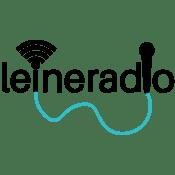 Radio leineradio