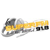 Radio La SUPER FM Valencia 91.8 FM
