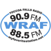 WRAF - Toccoa Falls Radio 90.9 FM