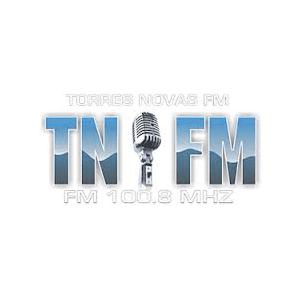Radio Torres Novas FM