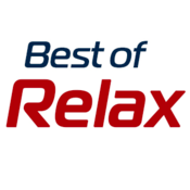 Radio Radio Austria - Best of Relax