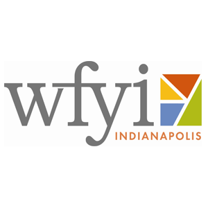 Radio WFCI - WFYI 89.5 FM
