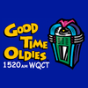 WQCT - Your Good Time Oldies 1520 AM